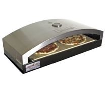 Camp Chef Smokepro Stx Pellet Grill 4 3 Star Rating Free