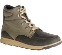 481355a45359 Chaco Teton Casual Boot - Men s Chaco Teton Casual Boot - Men s