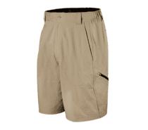 9d7666f419b0 ... Cotton Max Fleece Pants. Champion Tac81 Double Dry Short Champion Tac81  Double Dry Short