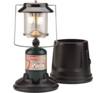 Coleman Spotlight Free Shipping Over 49