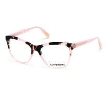 201f45af42 Cover Girl CG0481 Progressive Prescription Eyeglasses Cover Girl CG0481  Progressive Prescription Eyeglasses