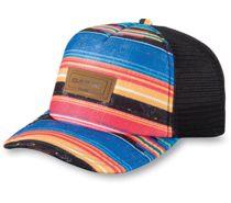 d54db008f68e8 ... Dakine Lo  Tide Trucker Hat - Women s