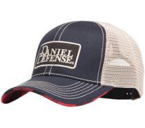 000ea57db Trucker Hats | Biggest Supply | Up To 51% Off - OpticsPlanet
