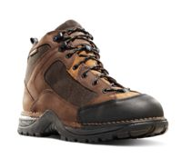 Danner Pronghorn 1200g Boots Free Shipping Over 49