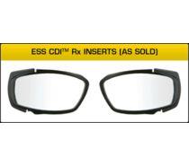 7070c6ad44a ... ESS CDI RX Inserts 740-0312 w  RX Prescription for CDI Sunglasses