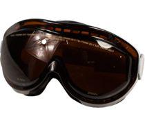 879eb274f31 ... Honeywell Eyewear Gpt Flex Seal 31-70123