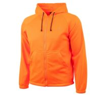 79bad4f034d65 Huntworth Jackets | Up to 37% Off on 10 Products | OpticsPlanet.com