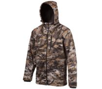 3465ec9be6f ... Huntworth Hunting Soft Shell Fleece Jacket - Mens
