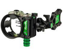 e34d66b3e5 IQ Sights Pro Hunter Sight IQ Sights Pro Hunter Sight