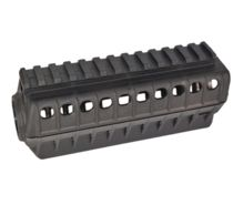 Kel Tec Weapon Accessories | Up to 38% Off on 11 Products