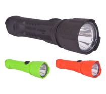 Safety For Results Opticsplanet Uline Lamp Flashlights WE29IDH