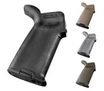 AR15 Accessories | Up to 69% Off on 870 AR15 Upper and Lower Accessories