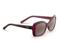 f5c19f1407 Maui Jim Night Dive Sunglasses | Free Shipping over $49!
