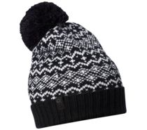 341083b1cbe ... Mountain Hardwear Northern Lights Beanie Hat - Women s