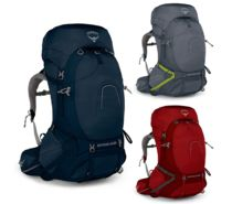 osprey bags backpacks up to 52 off on 117 products