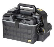 Plano Molding Elite Kvd Tackle Bag W 5 Utility Boxes