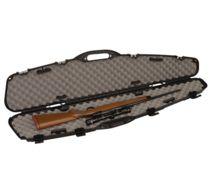 Plano 140300 Single Pistol Case