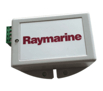 Raymarine A78 Multifunction Fishfinder North America Cmap - Us-c-map-essentials