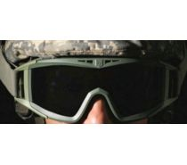 3cd4a115dd021 Smith Elite Outside the Wire Turbo Fan Goggles Field Kit w  2 Lenses ...