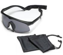 cdb8f88f059 Revision Eyewear Sawfly Eyeshield Basic kit Revision Eyewear Sawfly  Eyeshield Basic kit