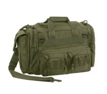 61aca5ef7 Rothco Extended Weekender Bag | Free Shipping over $49!