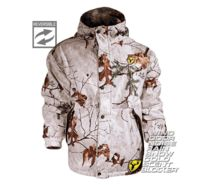 13bb2e50495b1 ScentBlocker Northern Extreme Jacket | Free Shipping over $49!