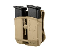 Results for tyvek holster isoclean pouch - OpticsPlanet