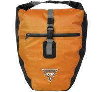 d5fd1c00f41 Unavailable   Discontinued Outdoor Gear - Page 27