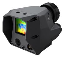 Thermal Imaging Scopes Amp Save Up To 34 Off Free S Amp H