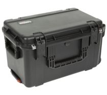 SKB Cases Watertight Dust Proof Case SKB Cases Watertight Dust Proof Case