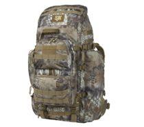 253879c9a1 Slumberjack Bounty 2.0 Backpack Slumberjack Bounty 2.0 Backpack