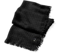 ff7ec06ef5 Smartwool Summit County Scarf - Women s Smartwool Summit County Scarf -  Women s