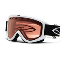 Smith Optics Ski Goggles Sale Smith Ski Goggles Snow