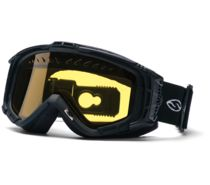 Smith Optics Ski Goggles Sale Smith Ski Goggles Snow