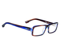 5df4398b66 Spy Optic Barkley Single Vision Prescription Eyeglasses Spy Optic Barkley Single  Vision Prescription Eyeglasses