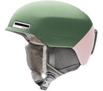 318818daa4810 Smith Polarized Optics Allure Women s Helmet Smith Polarized Optics Allure  Women s Helmet
