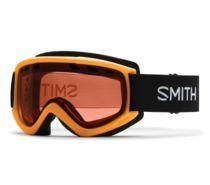 c102bbfc80a5 Smith Optics Cascade Goggle Smith Optics Cascade Goggle