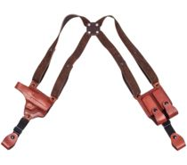 Tagua Gunleather Holsters | Up to 48% Off on 218 Products