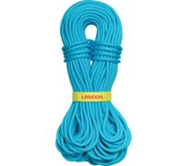 Tendon Canyoning Rope Salamander 10.2  94e640339a2