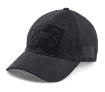 Under Armour Hats   Headwear - We offer Thousands of Alternative Top ... f6b35fa6903