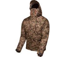 new products 49d4c 5b7ad ... UnderArmour Men s ColdGear Camo Gunpowder Jacket - Digital Color  1006105-966