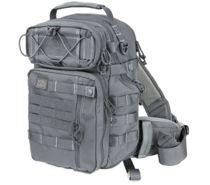 ... Vanquest Gear JAVELIN 3.0 Vslinger Shoulder-Carry Slingpack 7c5ab43fc1