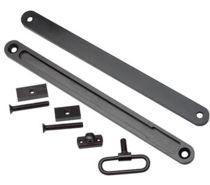 6e6aa8937 ... Versa-Pod UIT Anschutz Conversion Rail Kit