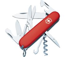 Victorinox Knives Sale Swiss Army Knives Up To 59 Off