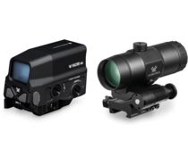 Vortex Red Dot Sights Up To 39 Off On 9 Products Opticsplanetcom