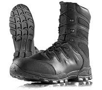 7c576c8cd092 Wellco B121 Series Sniper Black Boots Wellco B121 Series Sniper Black Boots