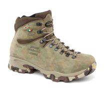 989639ed74d Zamberlan 4042 Expert Pro GTX RR Mountaineering Boot - Men's | 4 ...