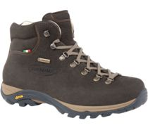 20339a74c0e Zamberlan 1020 Nuvolao NW Backpacking Boot - Mens | 5 Star Rating ...