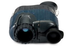 Thermal-Eye X-50 Thermal Imaging Camera