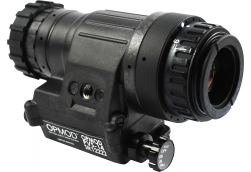 OPMOD PVS-14 Night Vision Scope